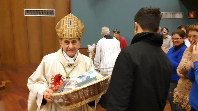 celebrazione-eucaristica-dell-arcivescovo-di-milano-mario-delpini_49237685456_o