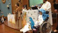 celebrazione-eucaristica-dell-arcivescovo-di-milano-mario-delpini_49237688811_o
