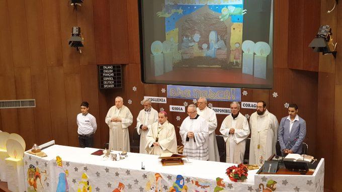celebrazione-eucaristica-dell-arcivescovo-di-milano-mario-delpini_49237693691_o