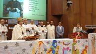 celebrazione-eucaristica-dell-arcivescovo-di-milano-mario-delpini_49237698051_o