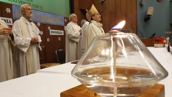 celebrazione-eucaristica-dell-arcivescovo-di-milano-mario-delpini_49237699136_o