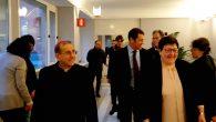celebrazione-eucaristica-dell-arcivescovo-di-milano-mario-delpini_49237706016_o