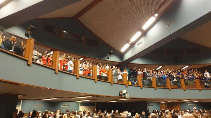celebrazione-eucaristica-dell-arcivescovo-di-milano-mario-delpini_49237904372_o