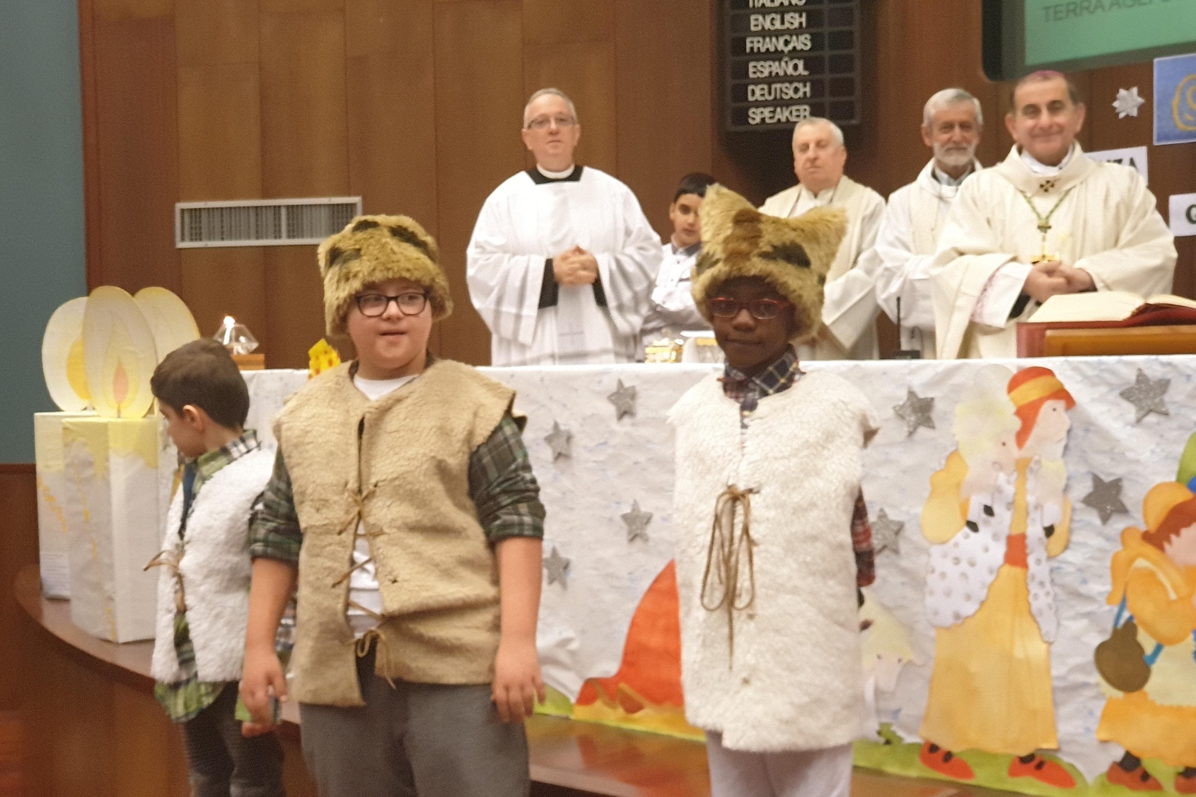 celebrazione-eucaristica-dell-arcivescovo-di-milano-mario-delpini_49237907267_o Cropped