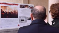 mostra in Cattolica