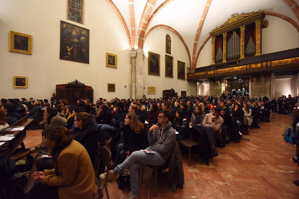 messa universitari 2019 (C)