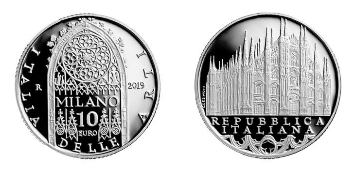 moneta_milano