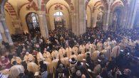 pontificale ambrogio 2019_AALP