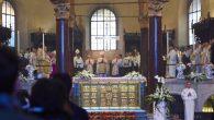 pontificale ambrogio 2019_AALQ