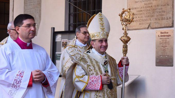 pontificale ambrogio 2019_AALR