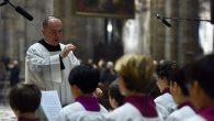 pontificale immacolata (C)