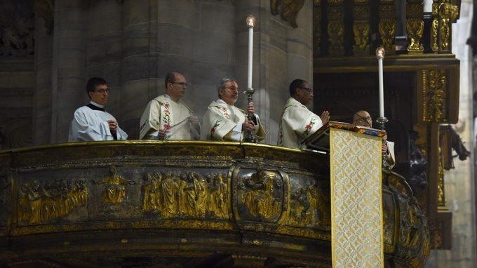 pontificale immacolata (D)