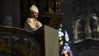 pontificale immacolata (E)