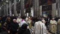 pontificale natale 2019 (1)