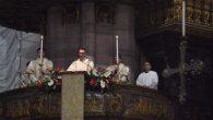 pontificale natale 2019 (11)