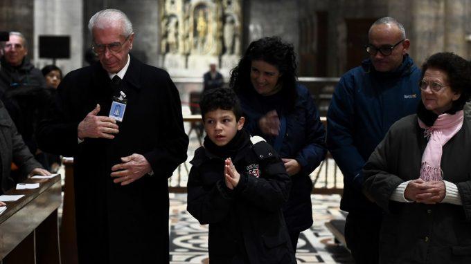 pontificale natale 2019 (2)