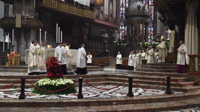 pontificale natale 2019 (5)