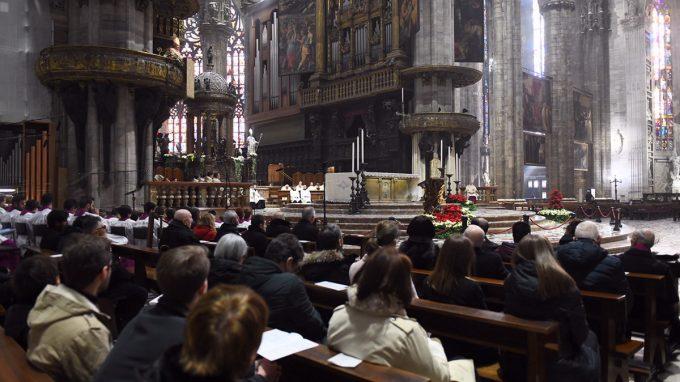 pontificale natale 2019 (8)