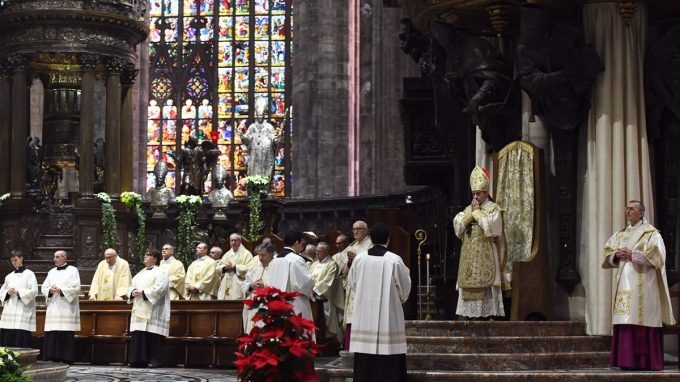 pontificale natale 2019 (9)