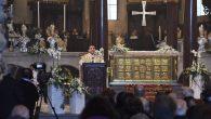 pontificale sant ambrogio_AAQX