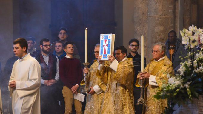 pontificale sant ambrogio_AAQZ