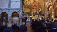 pontificale sant ambrogio_AARA