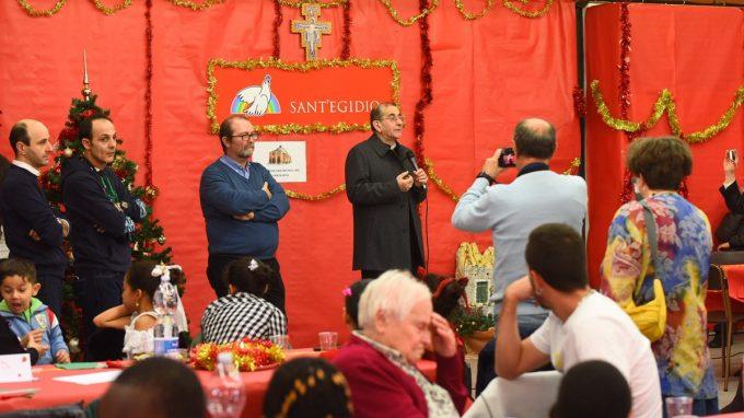 pranzo natale sant egidio (10)