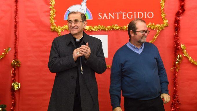 pranzo natale sant egidio (7)