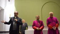 rappresentanti comunità cattoliche lingua estera AOCX