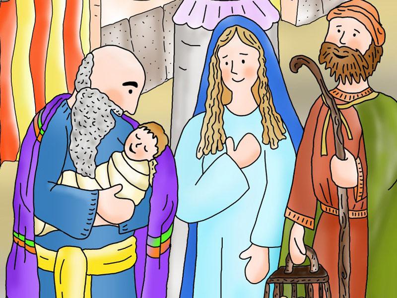 14-3dopo-Epifania-Santa-Famiglia20-A_immagine