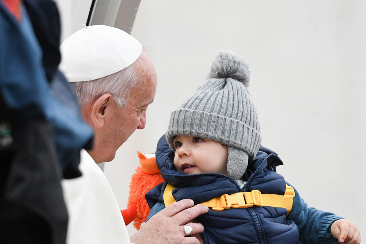 Papa-Udienza-Piazza-San-Pietro