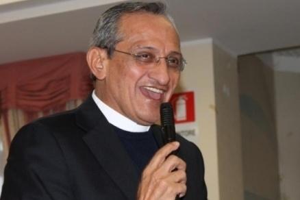 Pascual Chavez