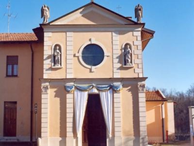 Santuario_Valdarno