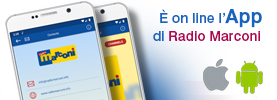 App Marconi