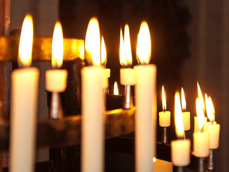church-750250_960_720-e1491919863170