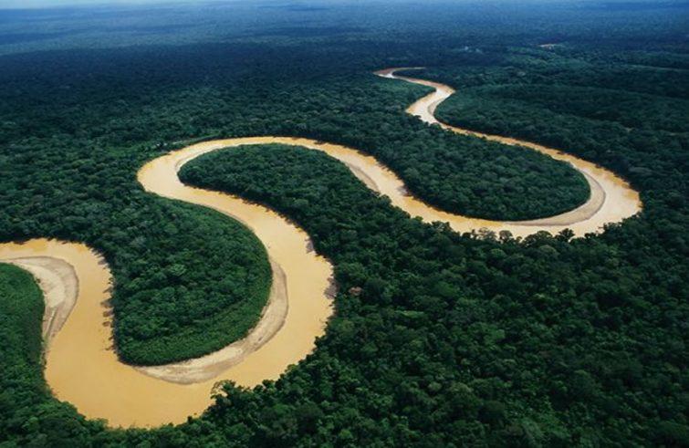 colombia-amazonas-755x491