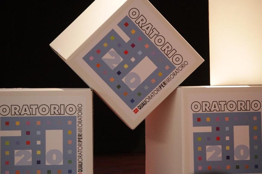 cubi_oratorio_2020 Cropped