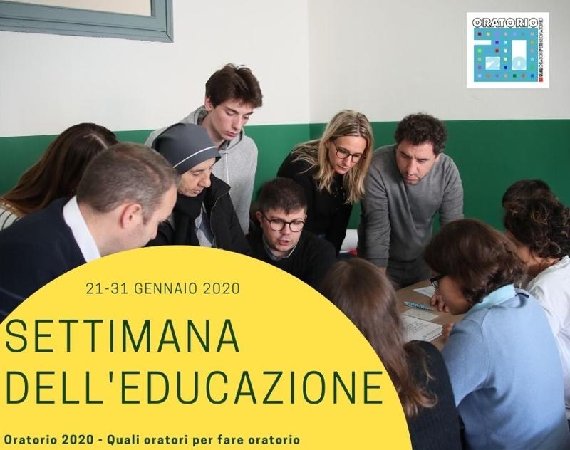 settimana_educazione_2020_2