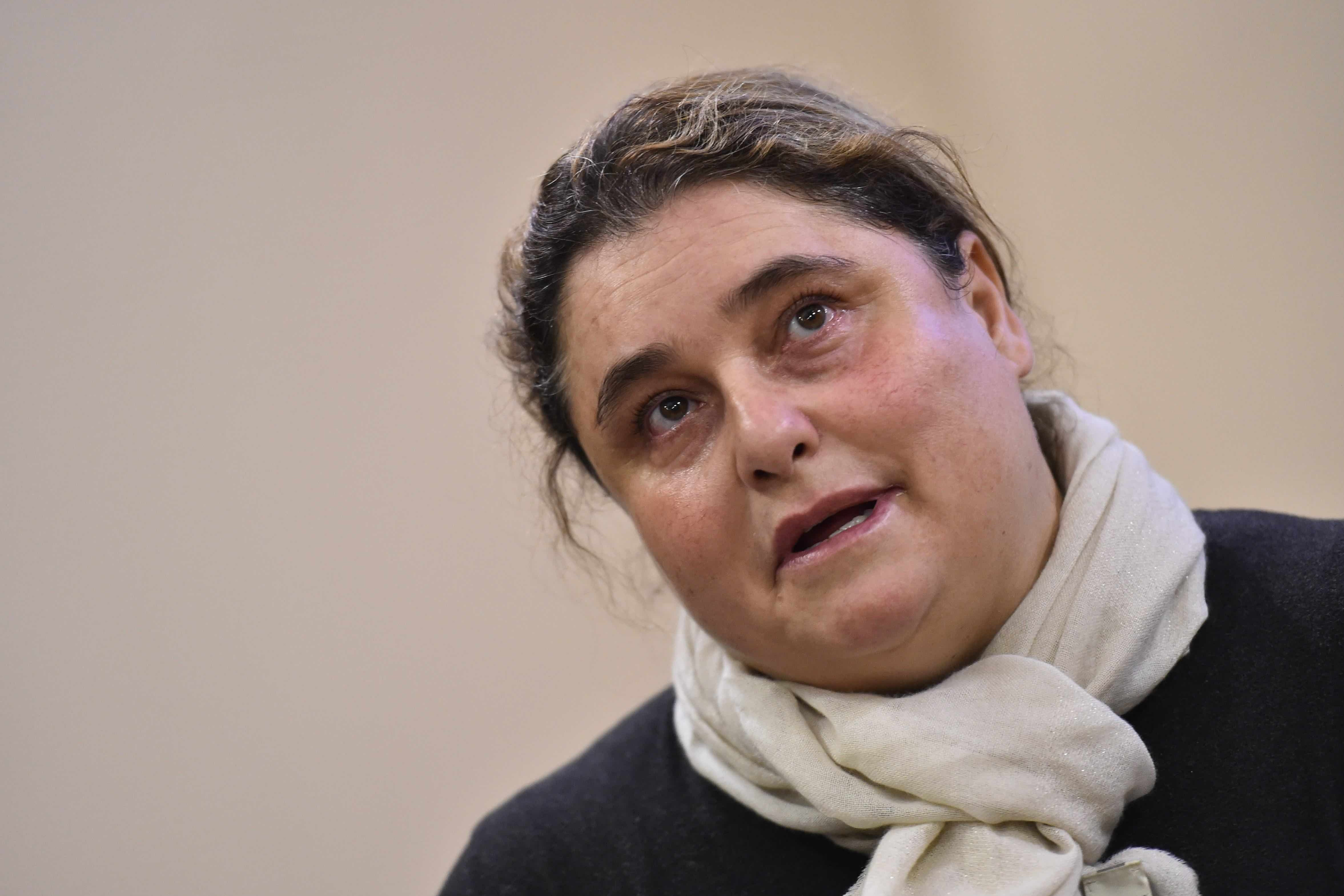 Antonia-Salzano-mamma-di-Carlo-Acutis Cropped