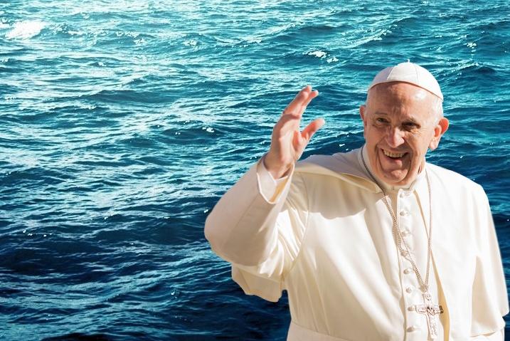Papa Mare