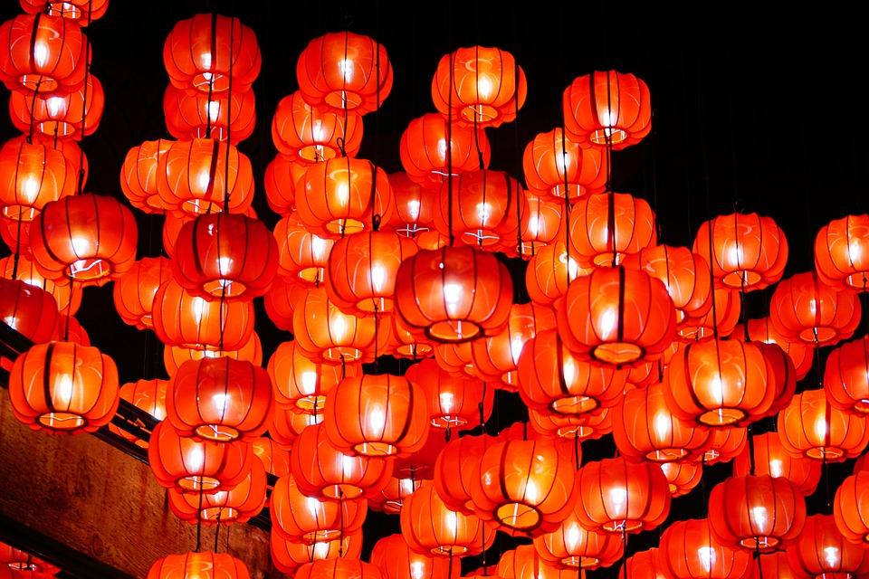 chinese-3968964_960_720