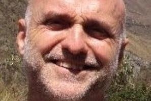 Don Alberto Bruzzolo