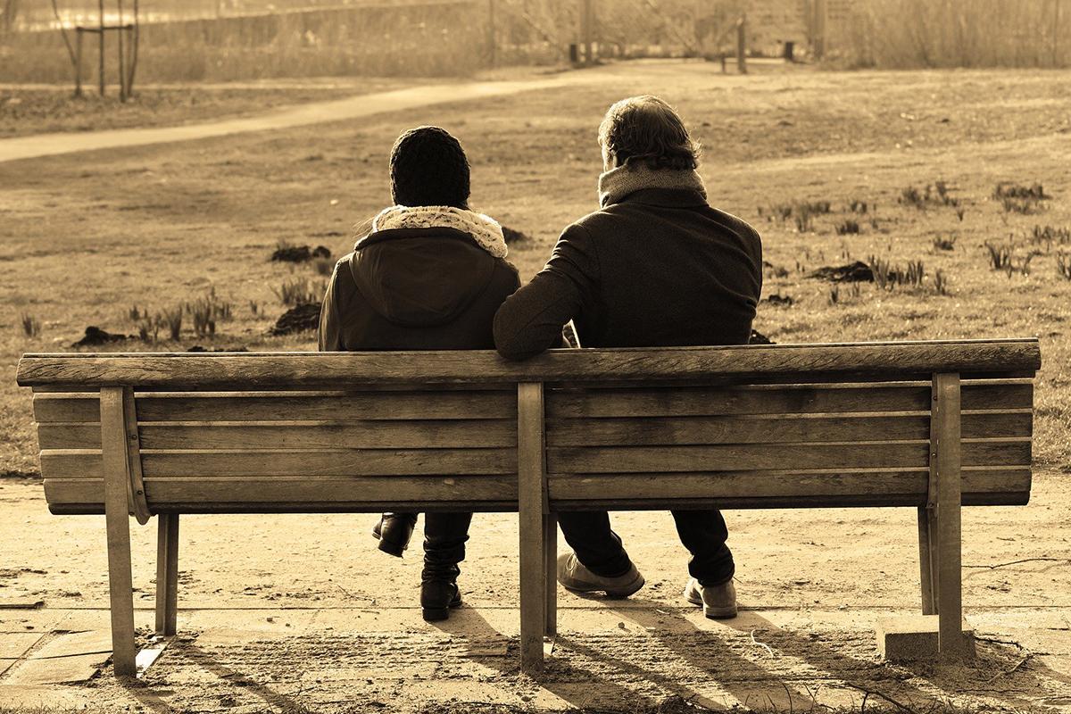 separati-coppia-in-crisi