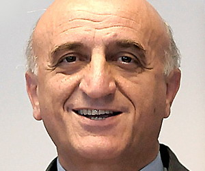 Don Giancarlo Quadri