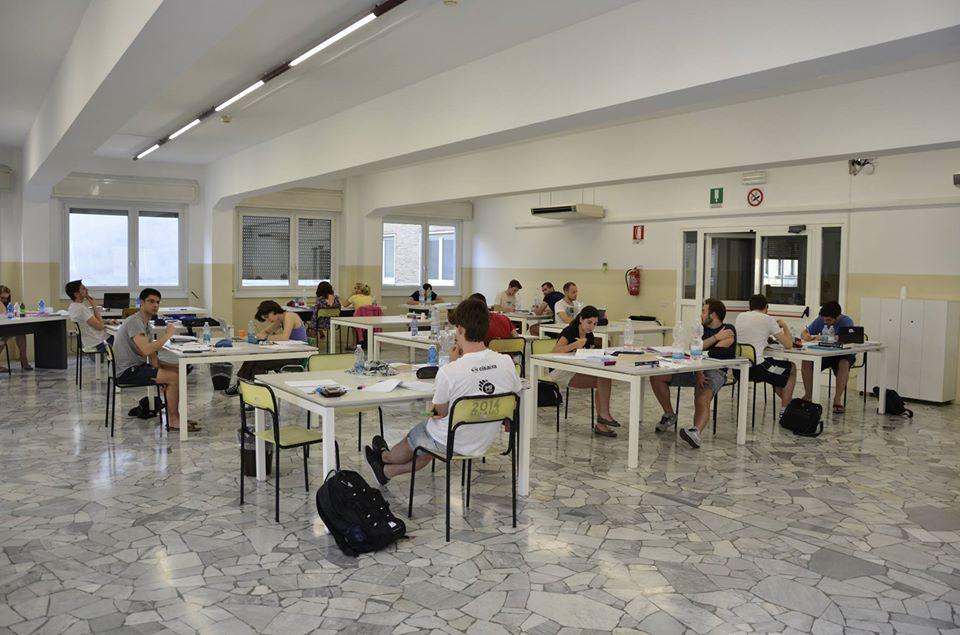 collegio san paolo La Vincenziana