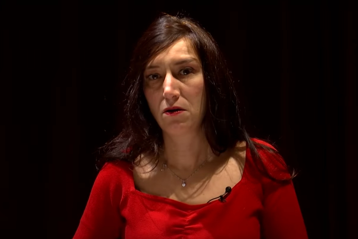 Arianna Scommegna (1)