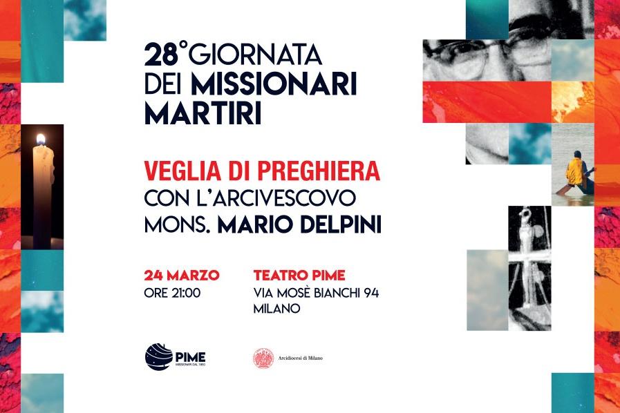 Banner_Veglia_missionari_martiri Cropped