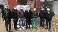 Buone pratiche lcomunità cinese per Milano_09