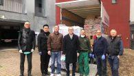 Buone pratiche lcomunità cinese per Milano_14