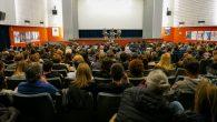 Excelsior Cinema & Teatro di Cesano Maderno